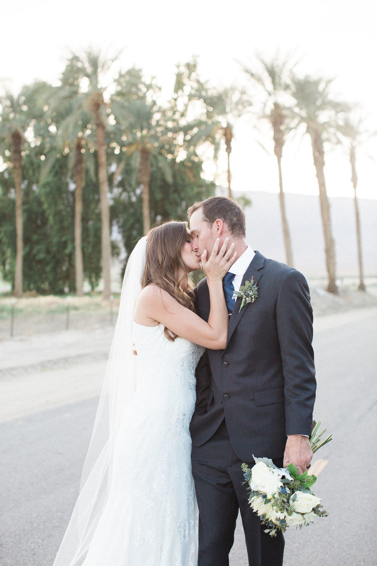 Jenn-Scott-PalmSprings-Ca-Wedding-LagoVistaRanch-GabriellaSantosPhotography-BrideGroom-PRINT-21