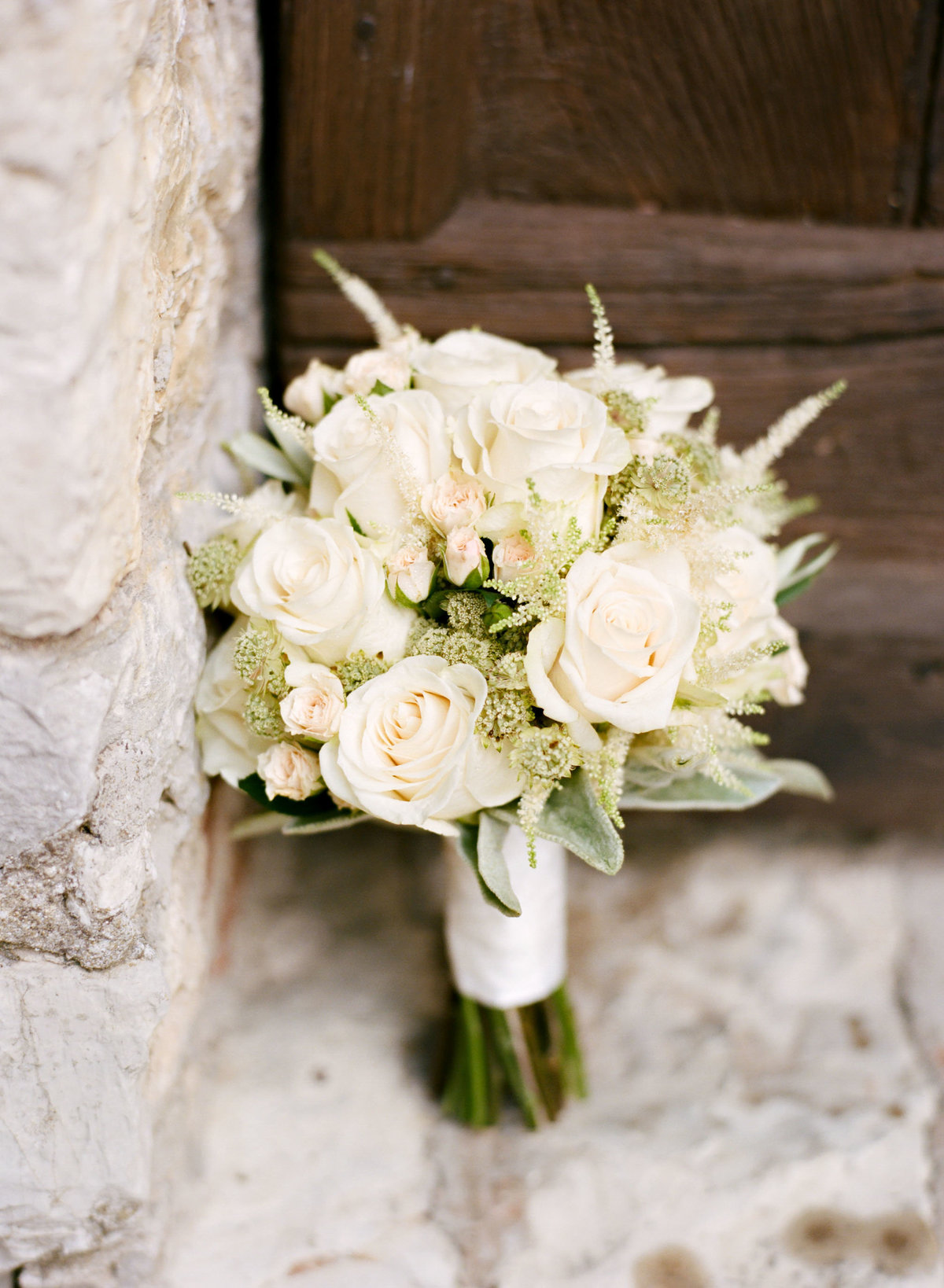 marisaholmes_italy_wedding_003