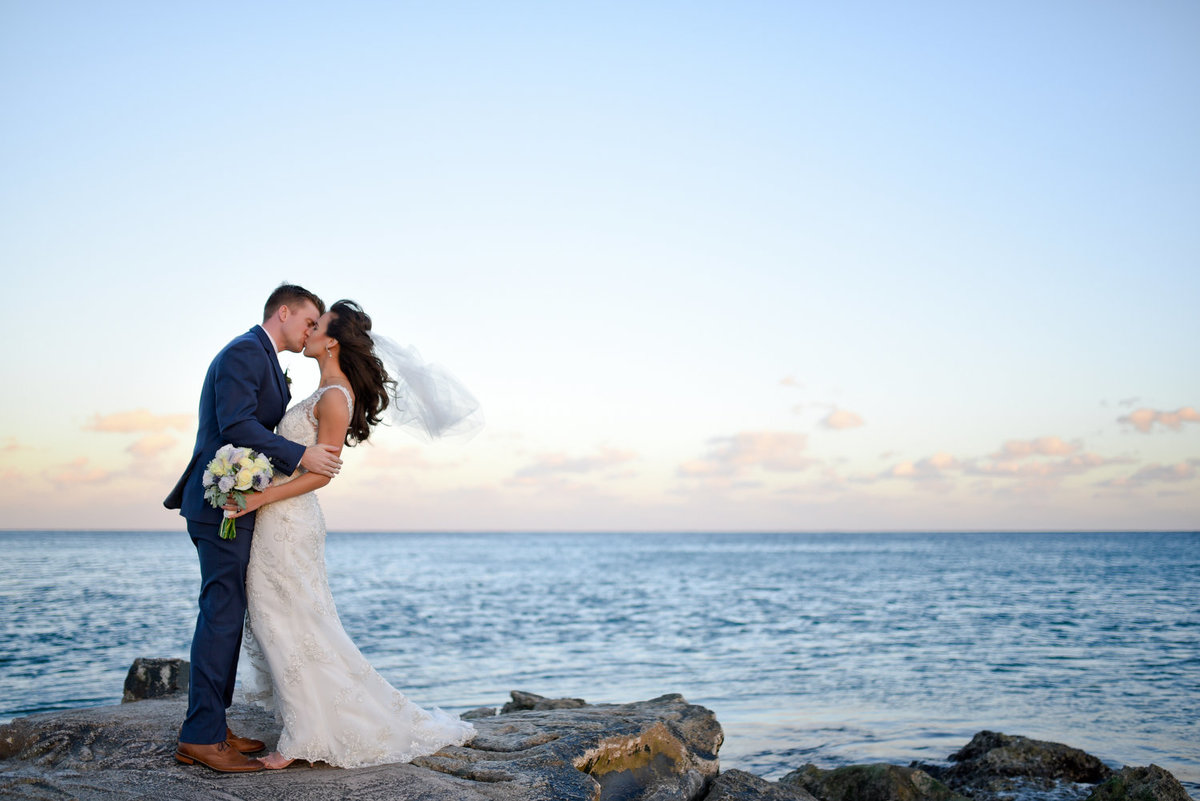 A Miami wedding photographer 00078