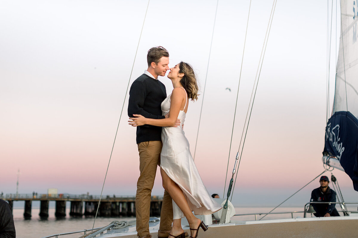 california Engagement-0040
