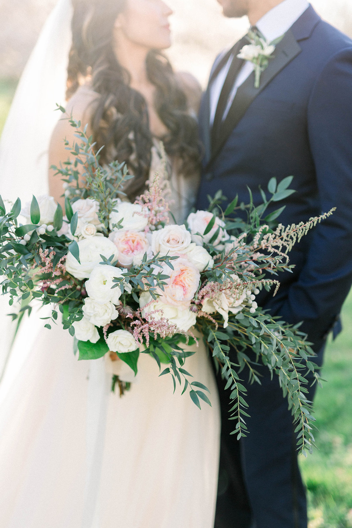 Cedarmont Nashville Editorial - Sarah Sunstrom Photography - Fine Art Wedding Photographer - 51