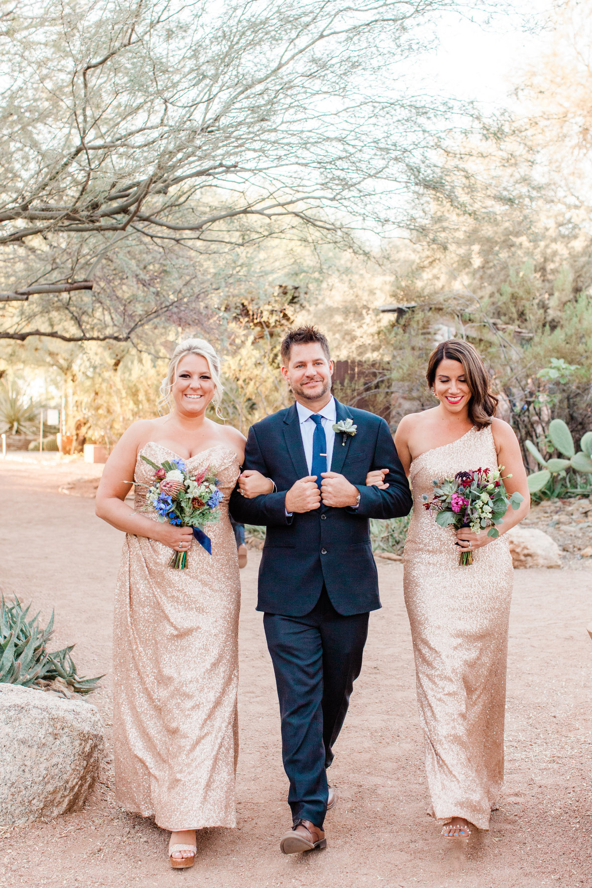 Desert Botanical Garden Wedding-3384