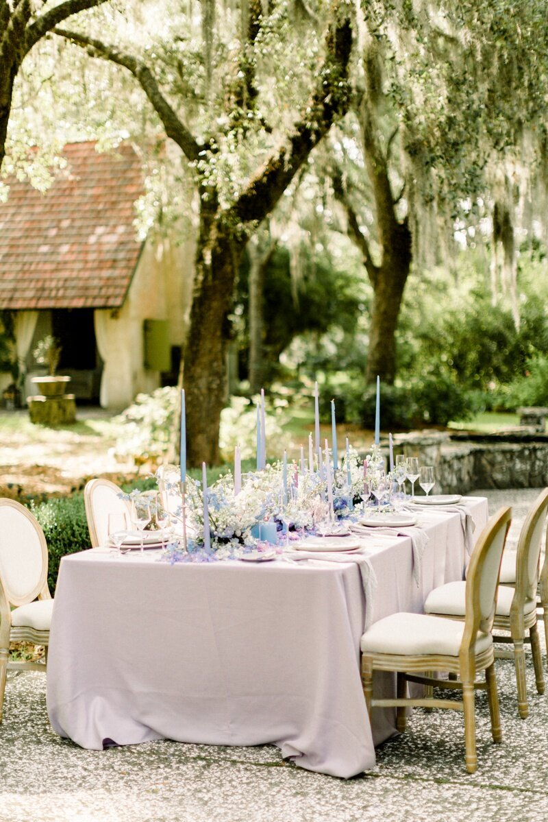 River Oaks Charleston Wedding Planner_0132