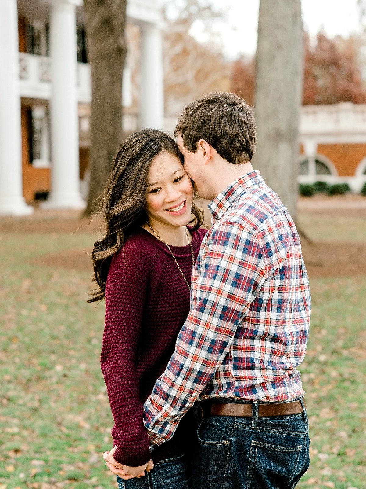 FAVORITES-Monica and Justin Engagement Session-14