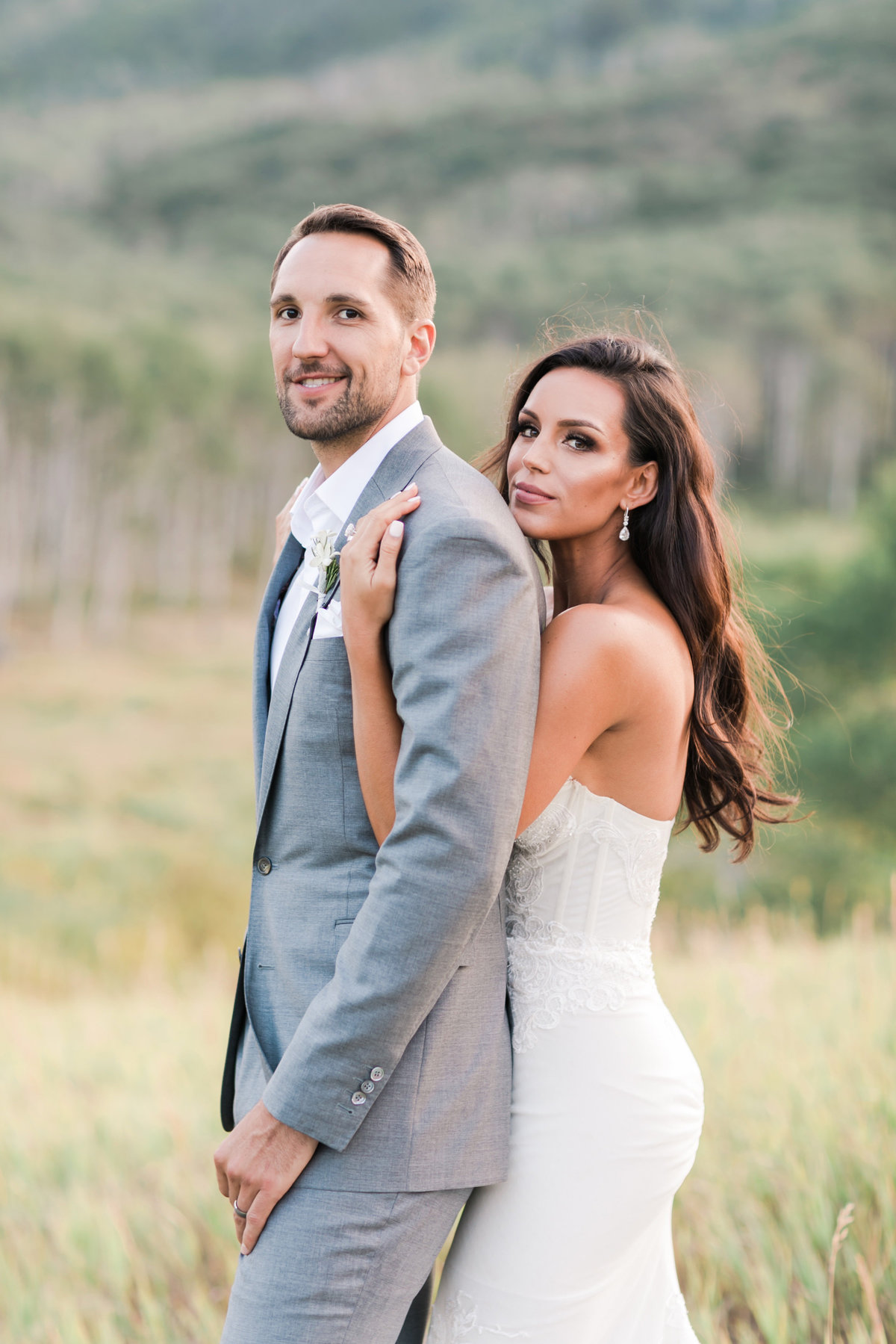 Kari_Ryan_Anderson_Colorado_Outdoor_Chapel_Wedding_Valorie_Darling_Photography - 121 of 126