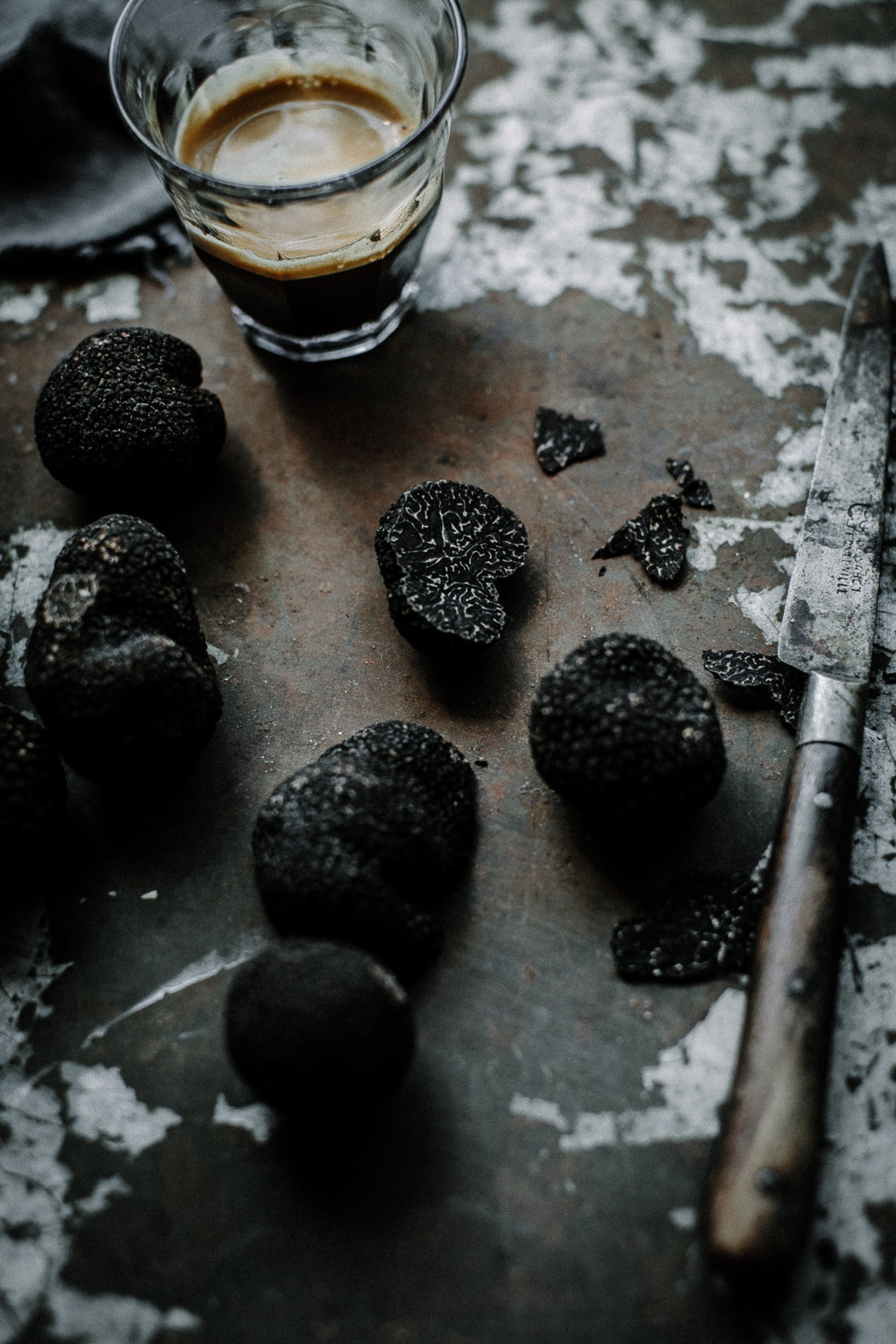The Truffle Farm - Anisa Sabet - The Macadames - Food Travel Lifestyle Photographer-4123