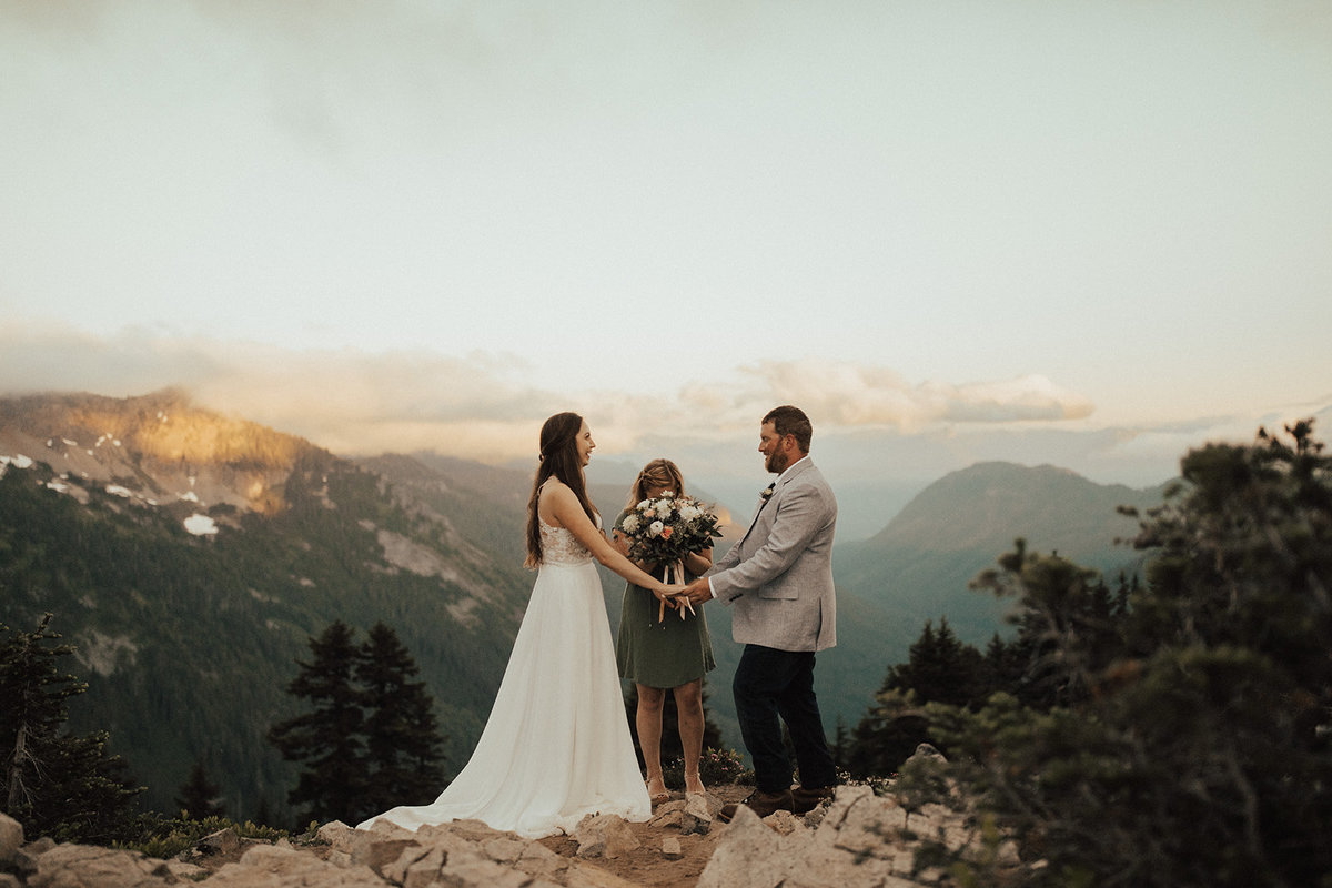 washingtonelopement-84