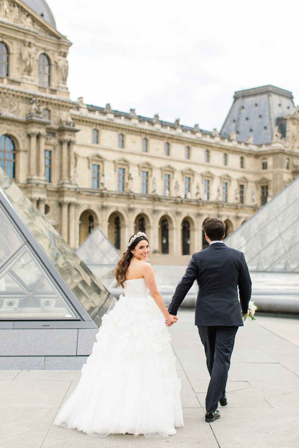 paris-wedding-photographer-shangri-la-roberta-facchini-photography-523