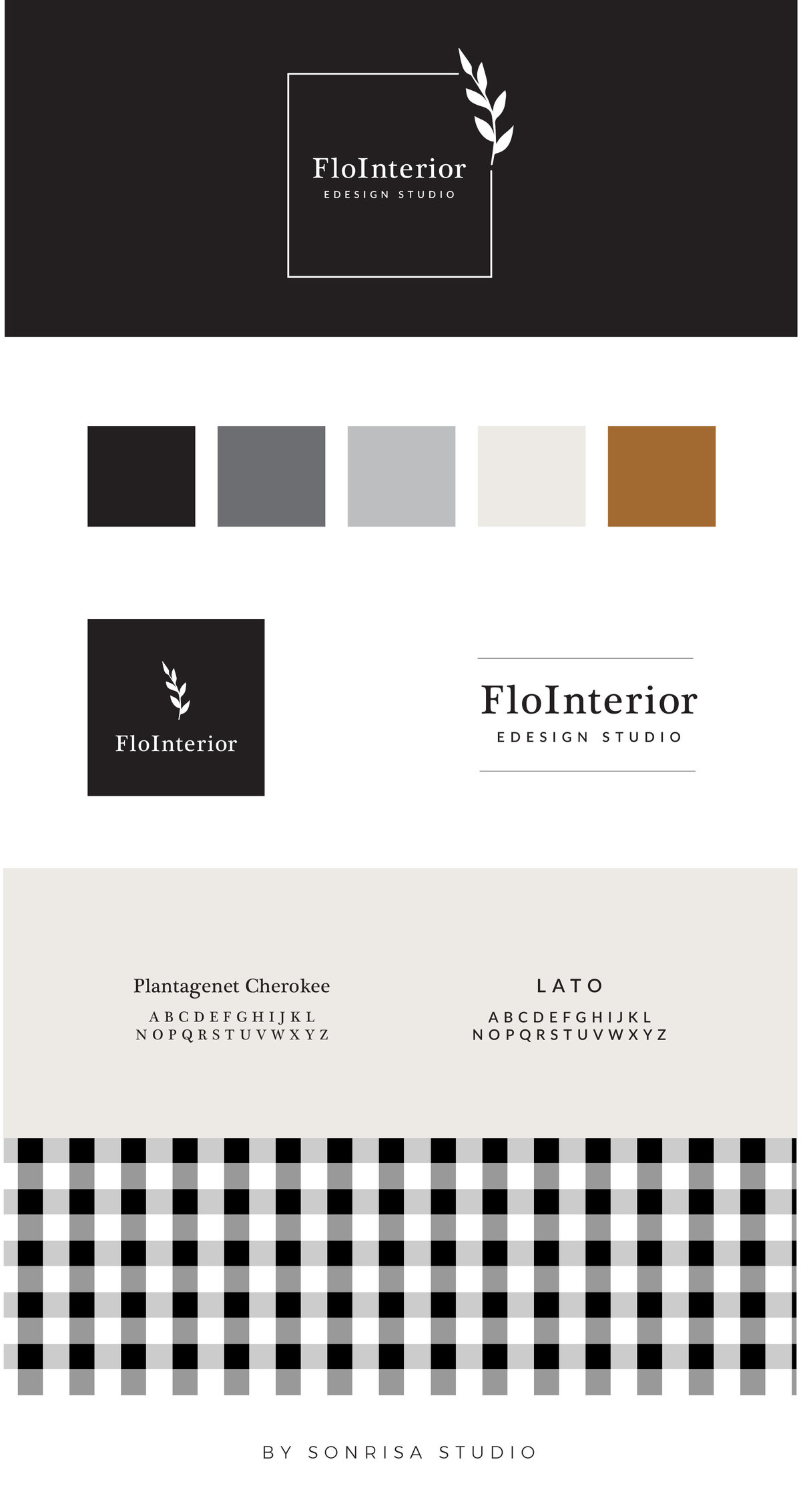 FloInterior-design-co-brand-board-03