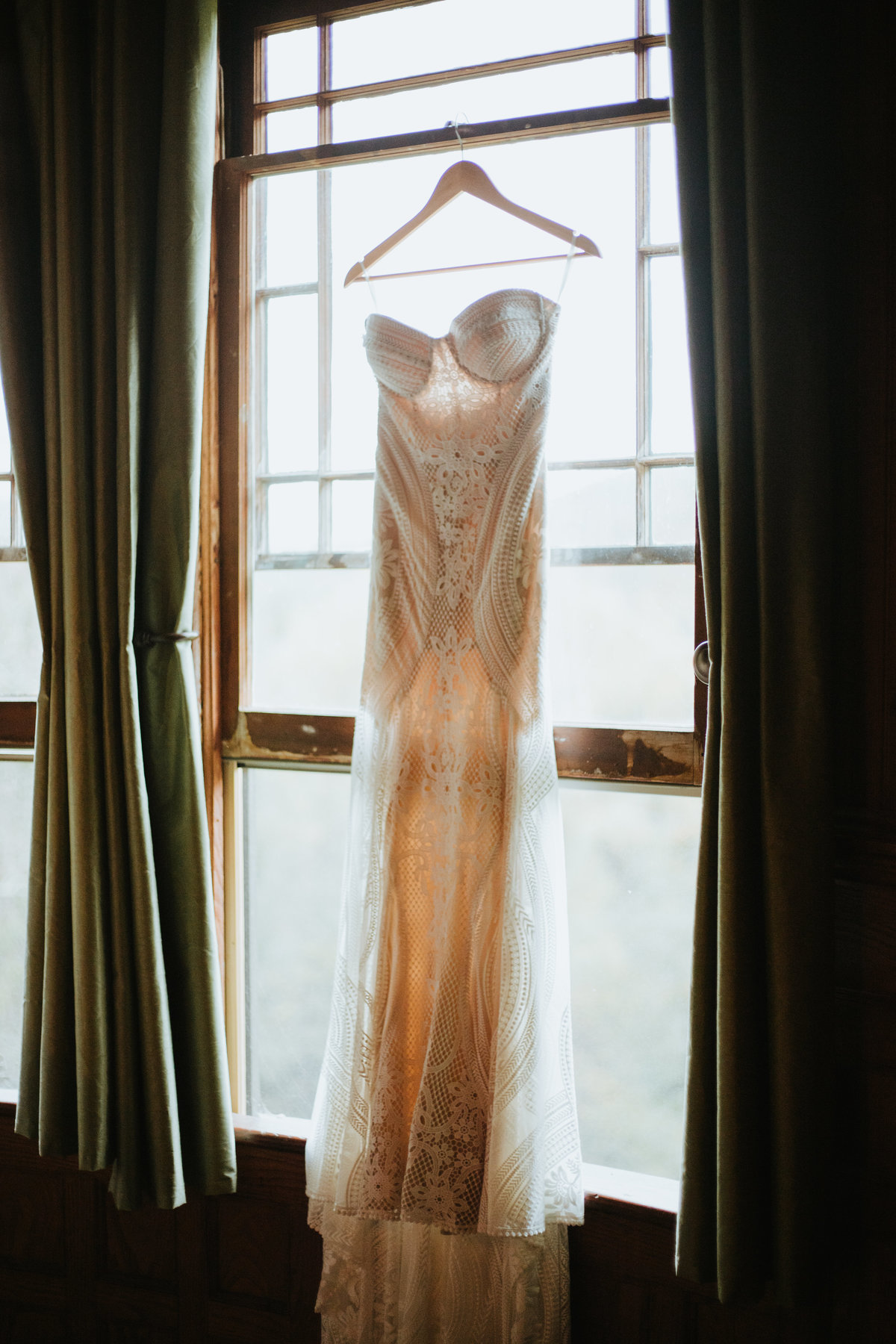 CatskillsJulietandEric2019WeddingPhotography (2 of 213)
