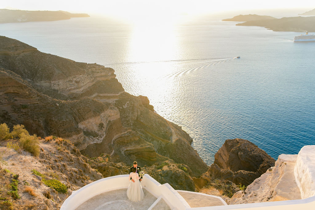santorini-wedding-photographer-roberta-facchini-photography-101