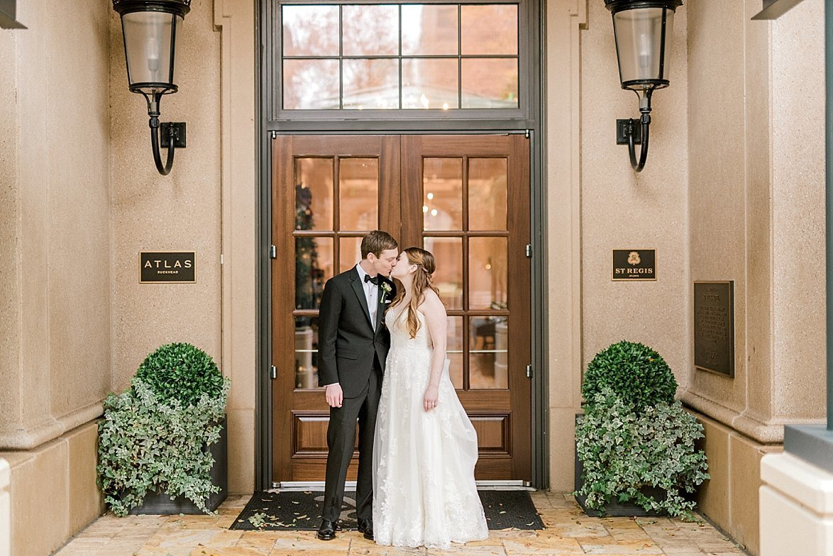 AtlantaWeddingPhotographer_0039