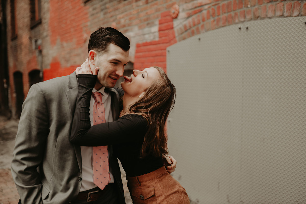 Marnie_Cornell_Photography_Seattle_Engagement-82