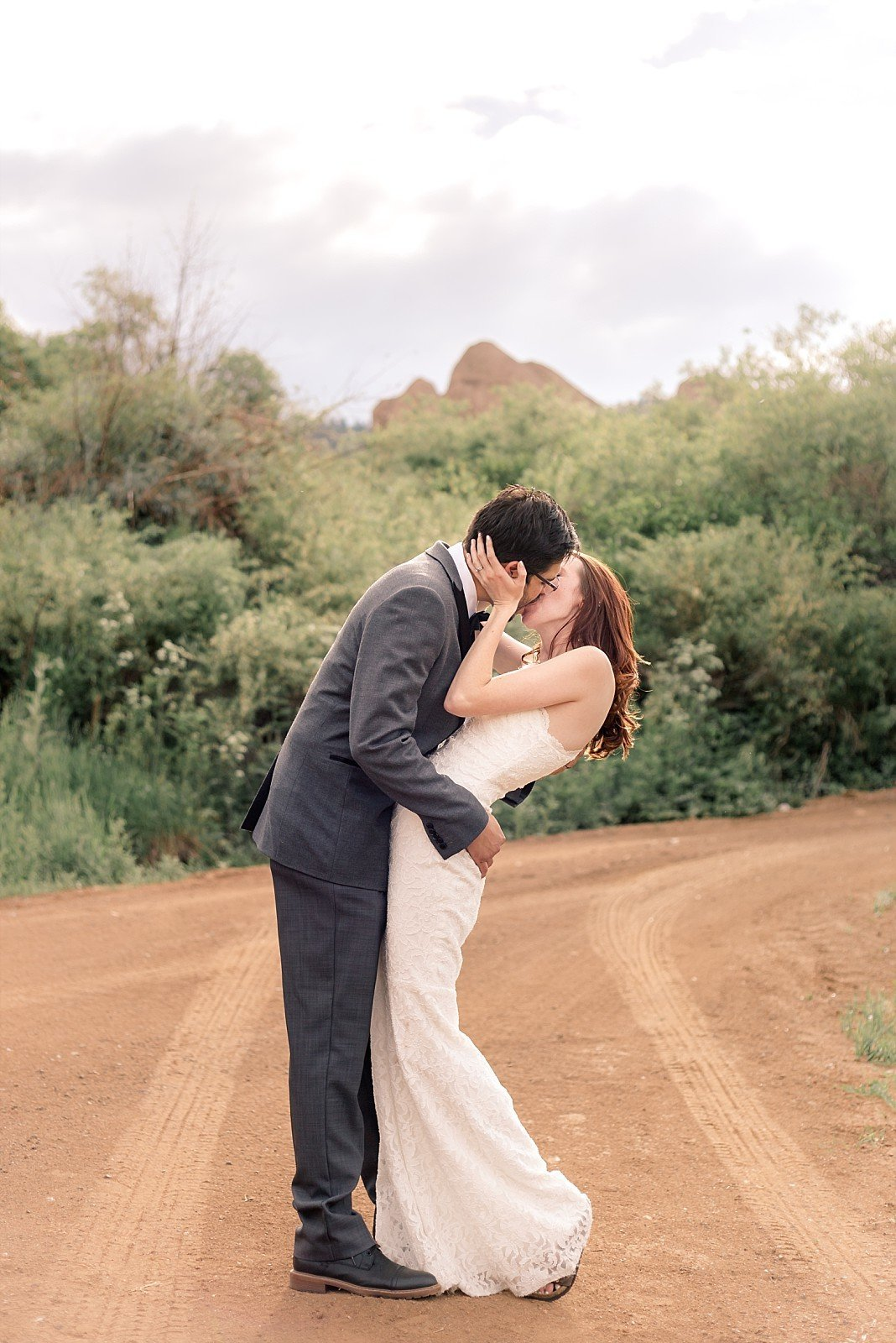 Colorado-Wedding-Photographer_Shelby-Gloudemans_0240
