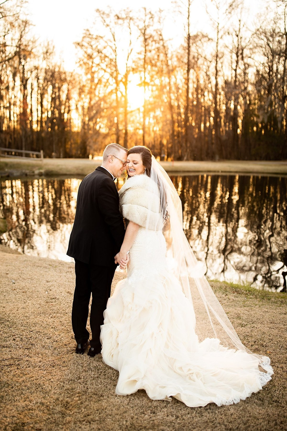 The_Hall_Wedding_Orangeburg_Country_Club_Wedding_0127