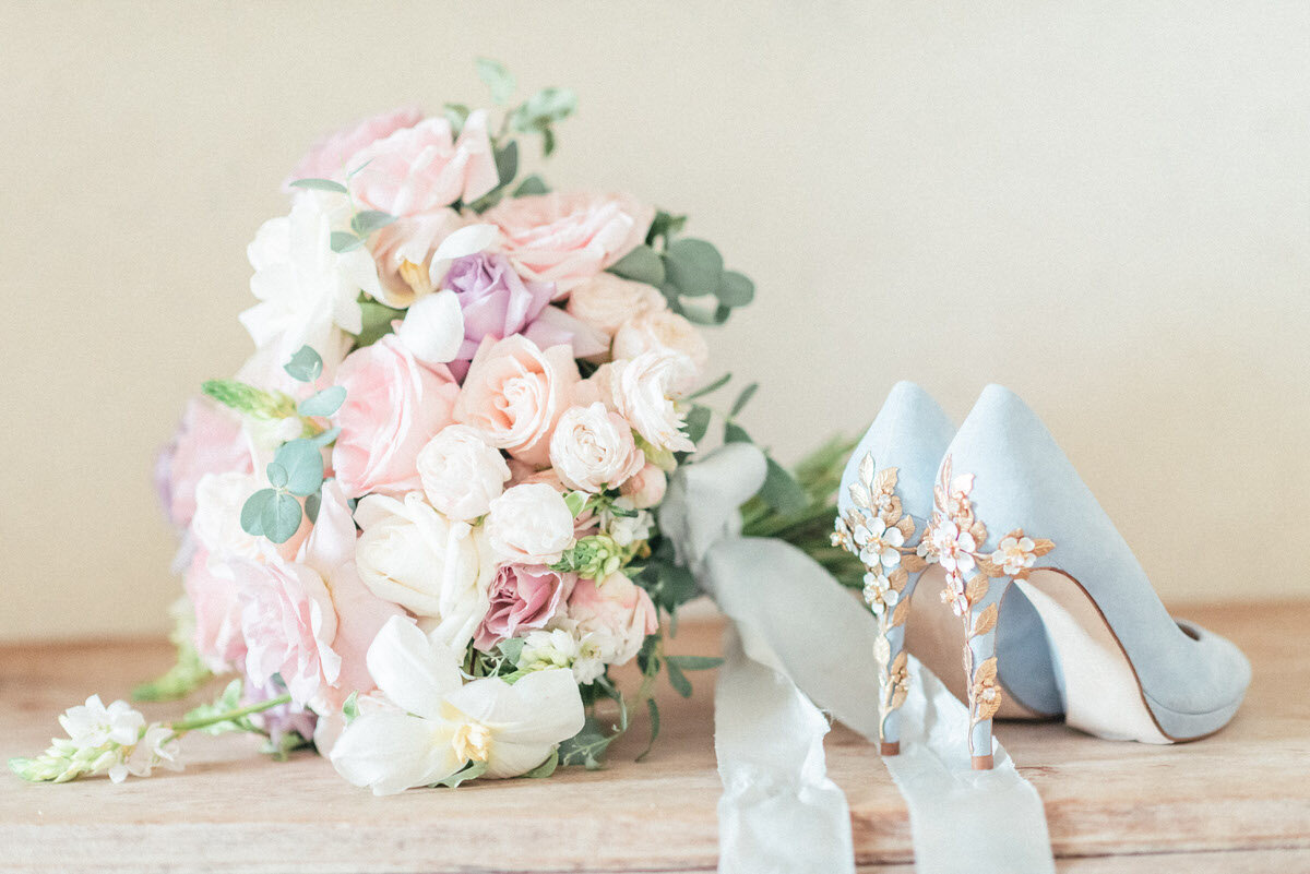 Hannah McClune Photography-47
