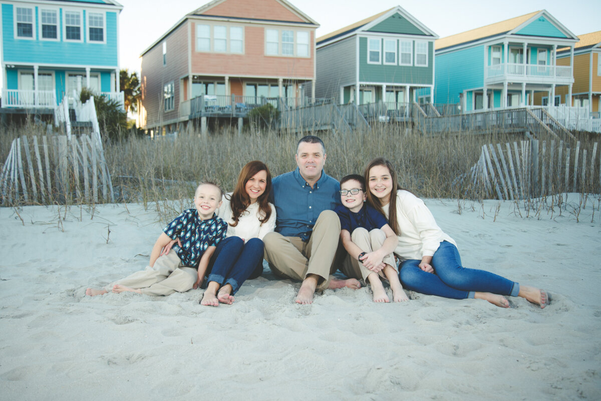 pawleys island family photography (3 of 13)