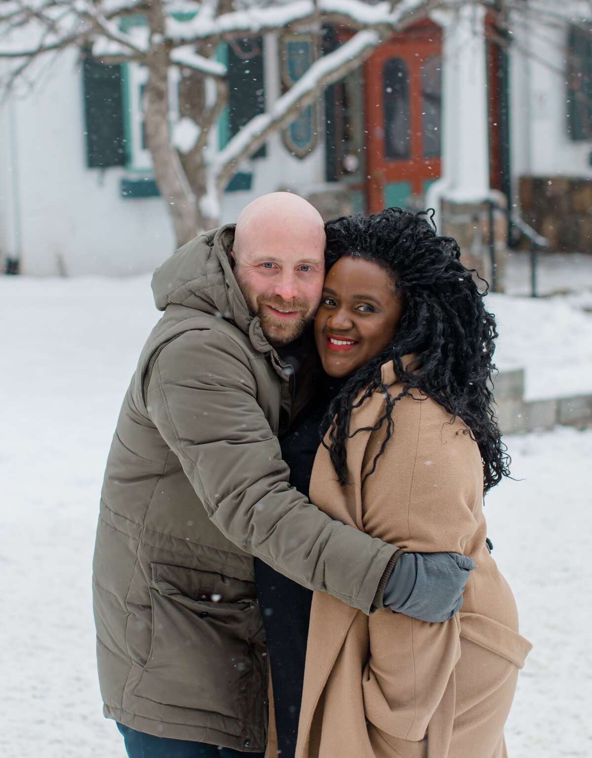 tremblant-winter-mountainside-engagement-session-grey-loft-studio-tremblant-village-148