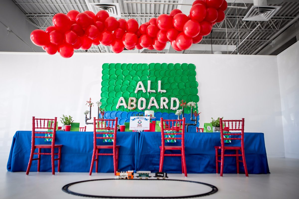 KidsParty-082