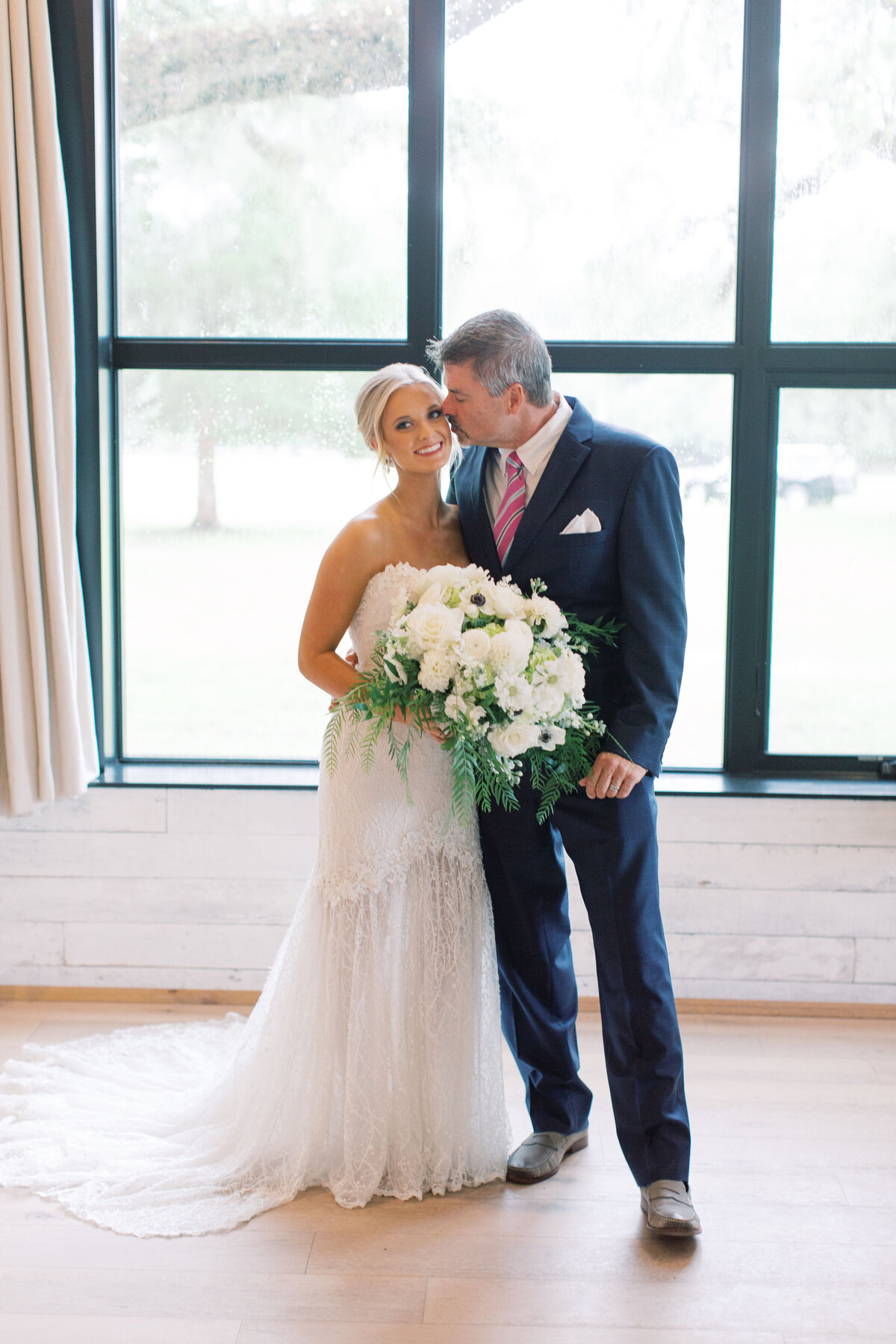 Melton_Wedding__Middleton_Place_Plantation_Charleston_South_Carolina_Jacksonville_Florida_Devon_Donnahoo_Photography__0193