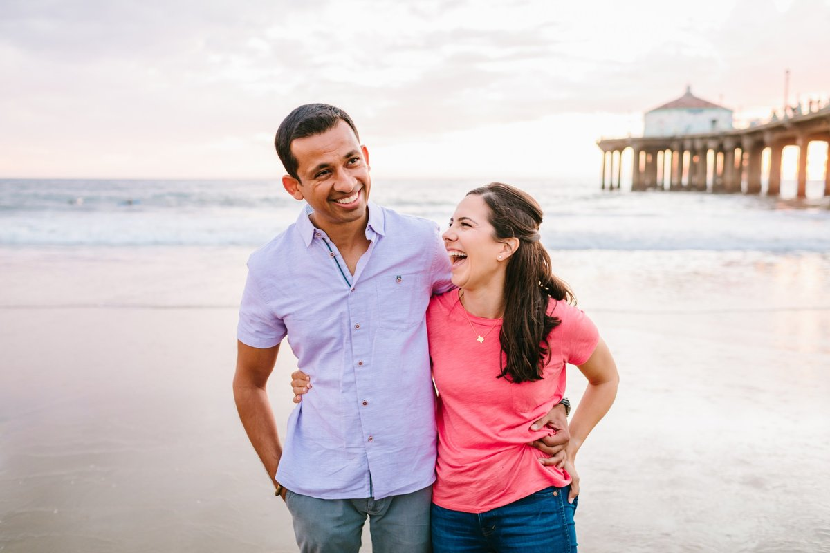 Best California Engagement Photographer-Jodee Debes Photography-150