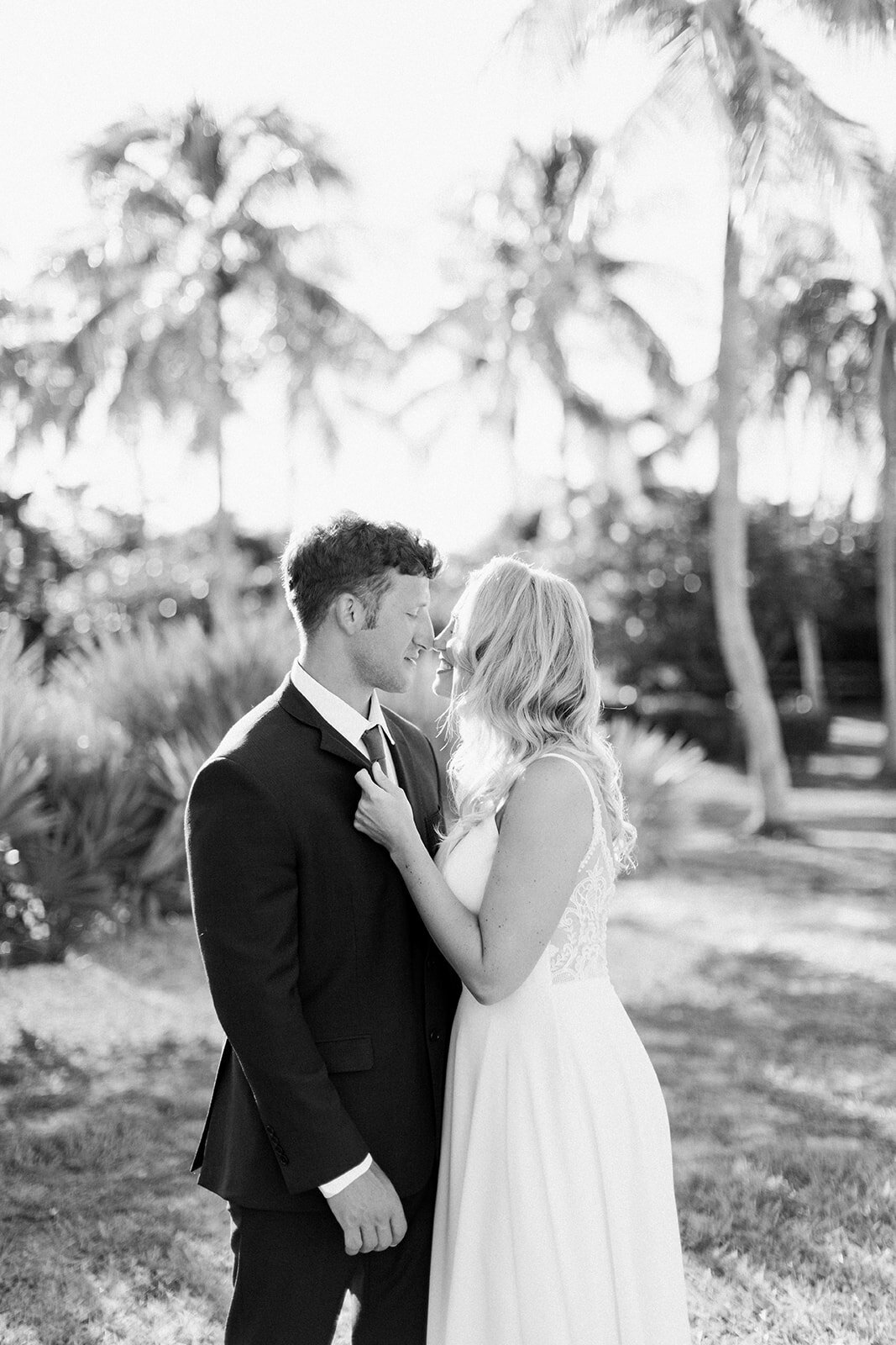 alex-mike-bowditch-beach-fort-myers-wedding-photos-1042