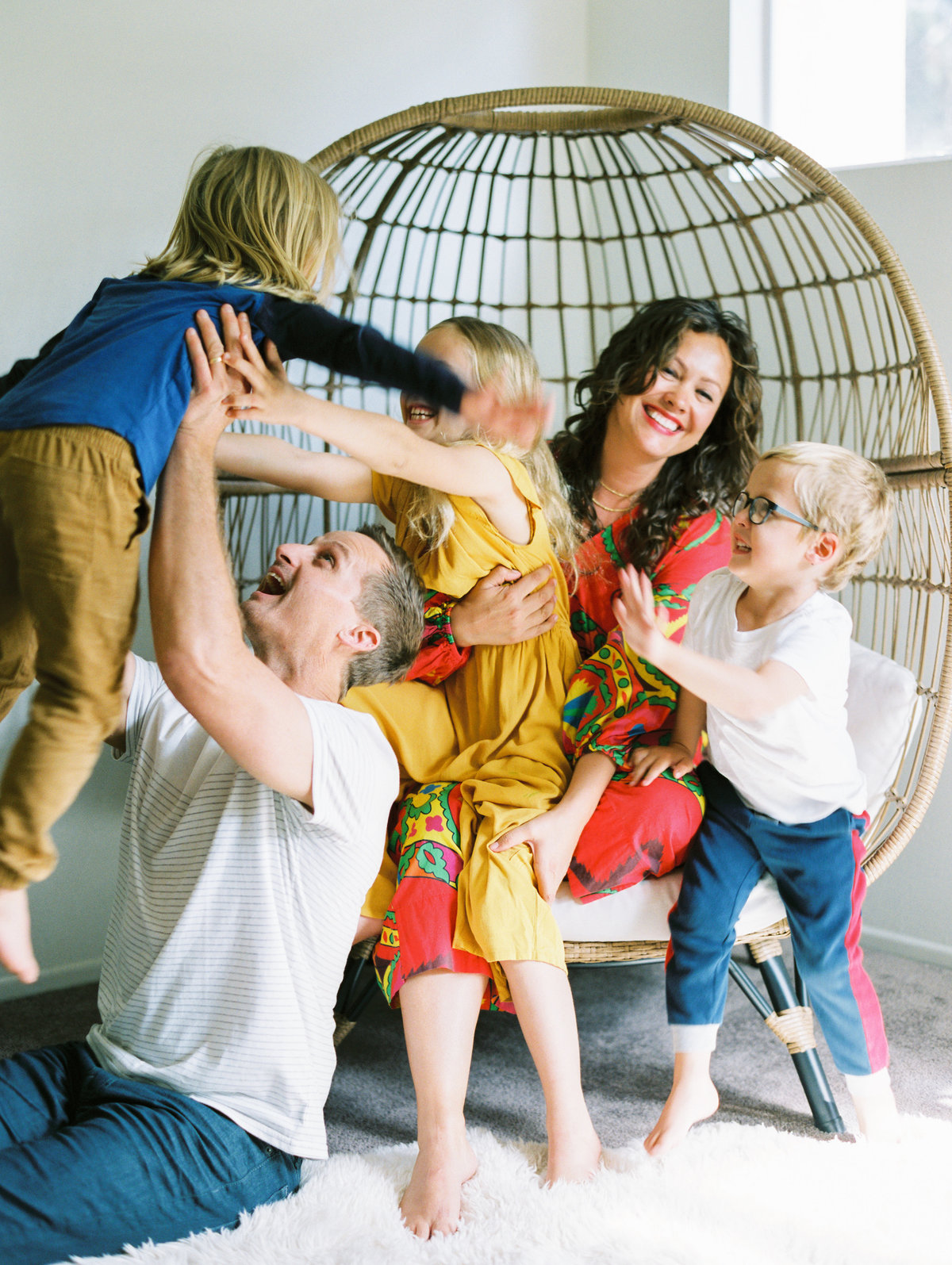 charleston-lifestyle-family-portrait-photographer-philip-casey-046