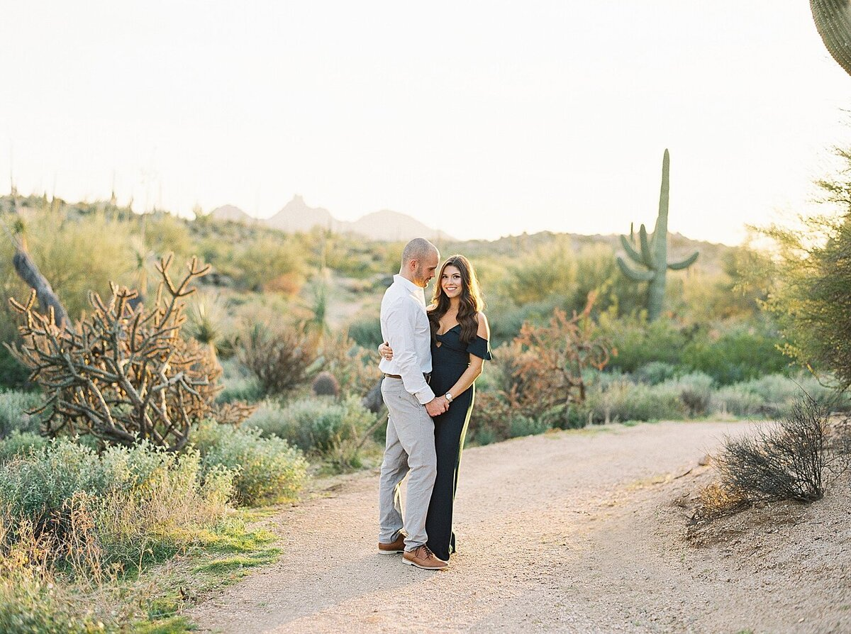 arizona-wedding-engagement-photographer-_0041