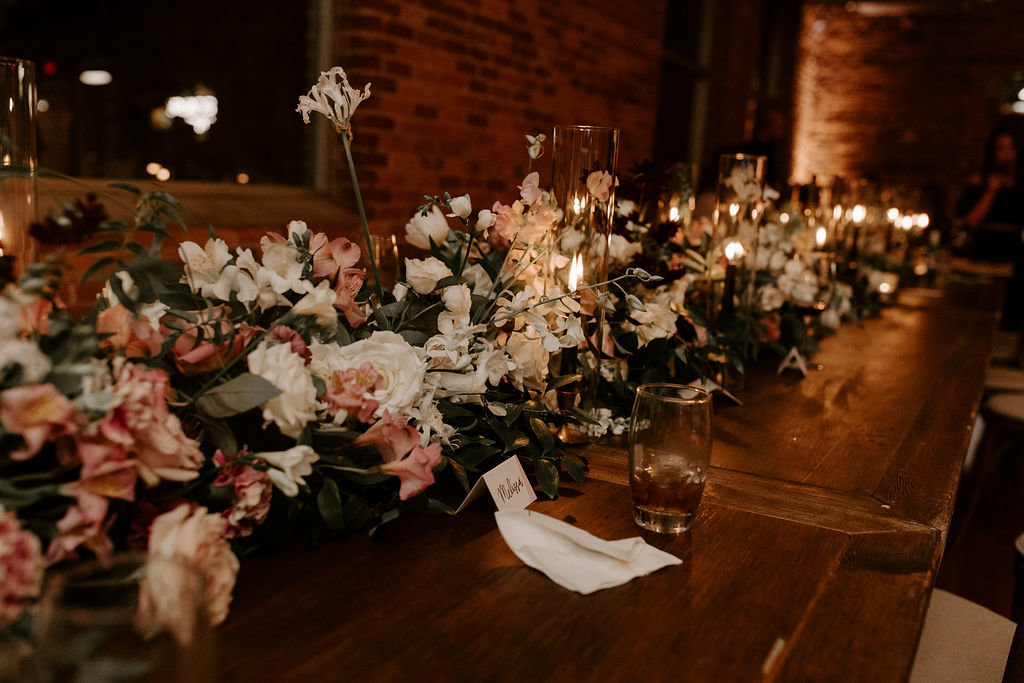 clink-events-greenville-wedding-planner-9