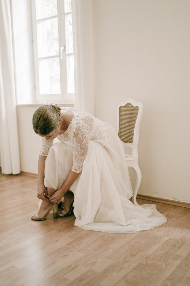 Bavaria_Destination_Wedding_Photographer_Germany_Castle_Wedding_Destination (127 von 144)