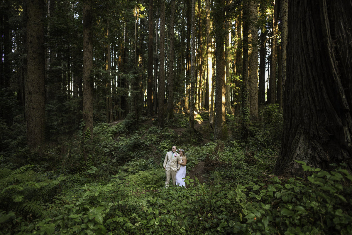 Redway-California-elopement-photographer-Parky's-Pics-Photography-redwoods-elopement-Sequoia-Park-Eureka-California-07.jpg