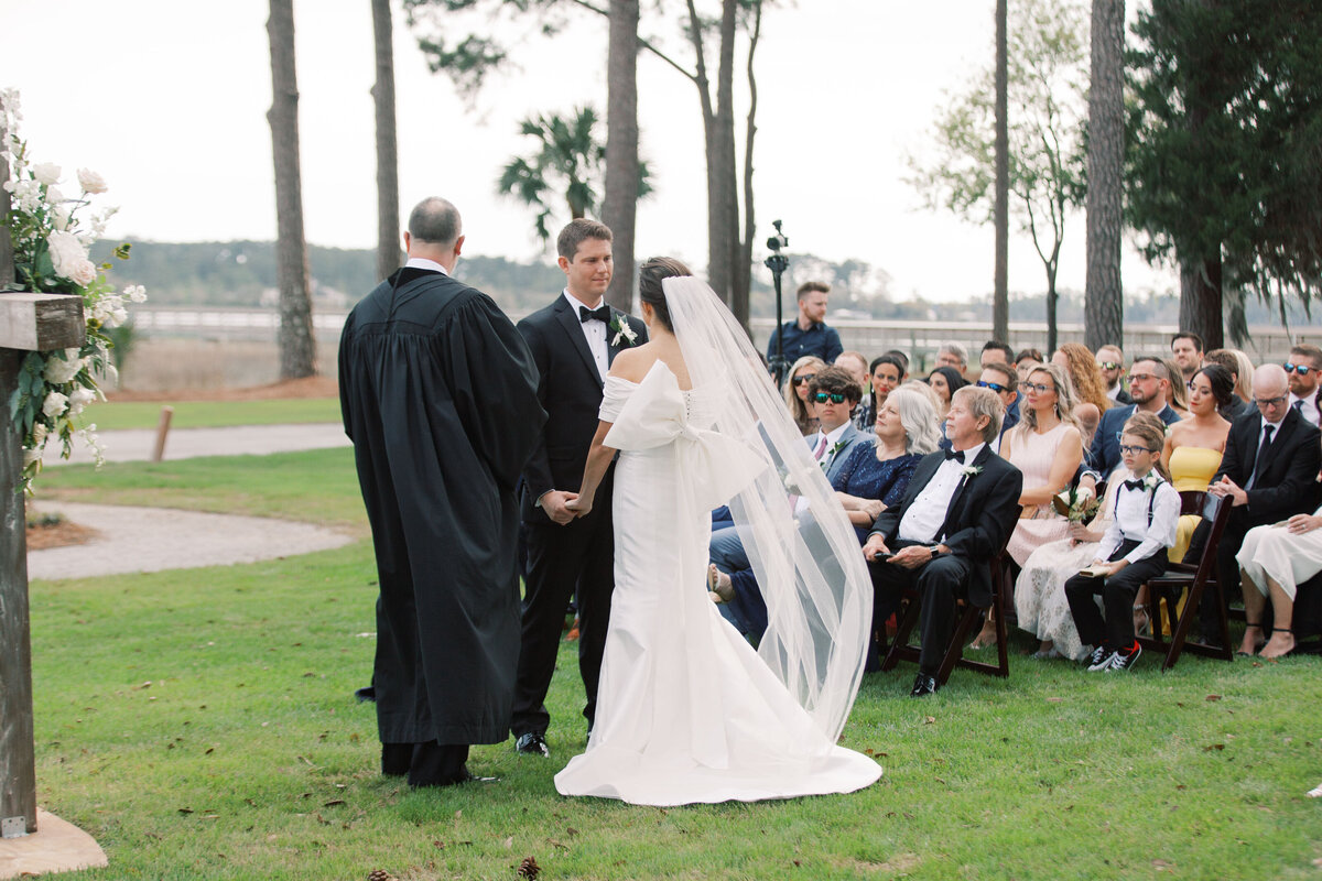 Powell_Oldfield_River_Club_Bluffton_South_Carolina_Beaufort_Savannah_Wedding_Jacksonville_Florida_Devon_Donnahoo_Photography_0594