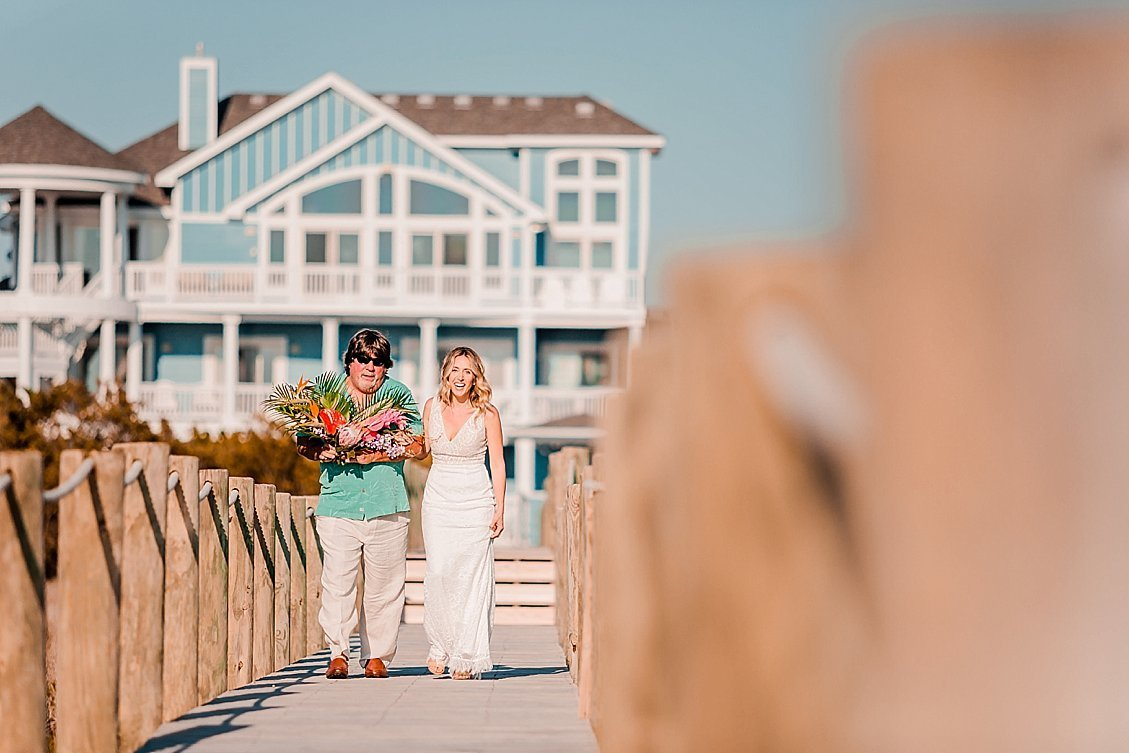 sharonelizabethphotography-obxwedding-rodanthewedding-obxweddingphotographer-intimatebeachwedding1658
