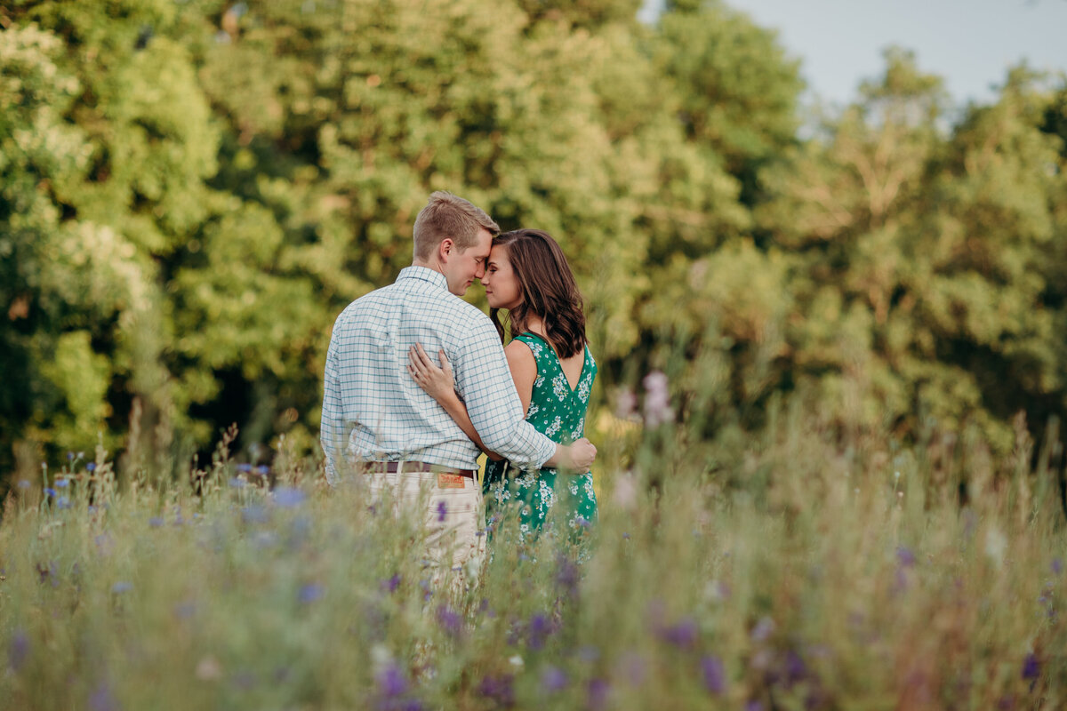 Leah Goetzel Photography_ Dallas Colorado Wedding Photographer-1-106
