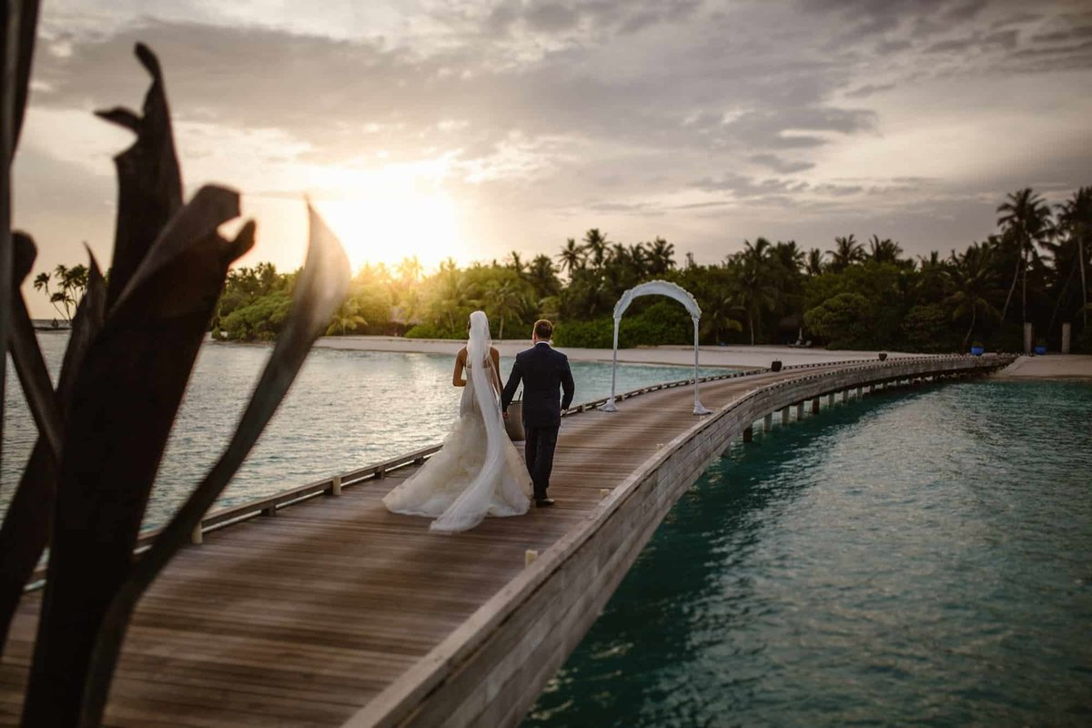 Destination Weddings - Jono Symonds Photography (56)