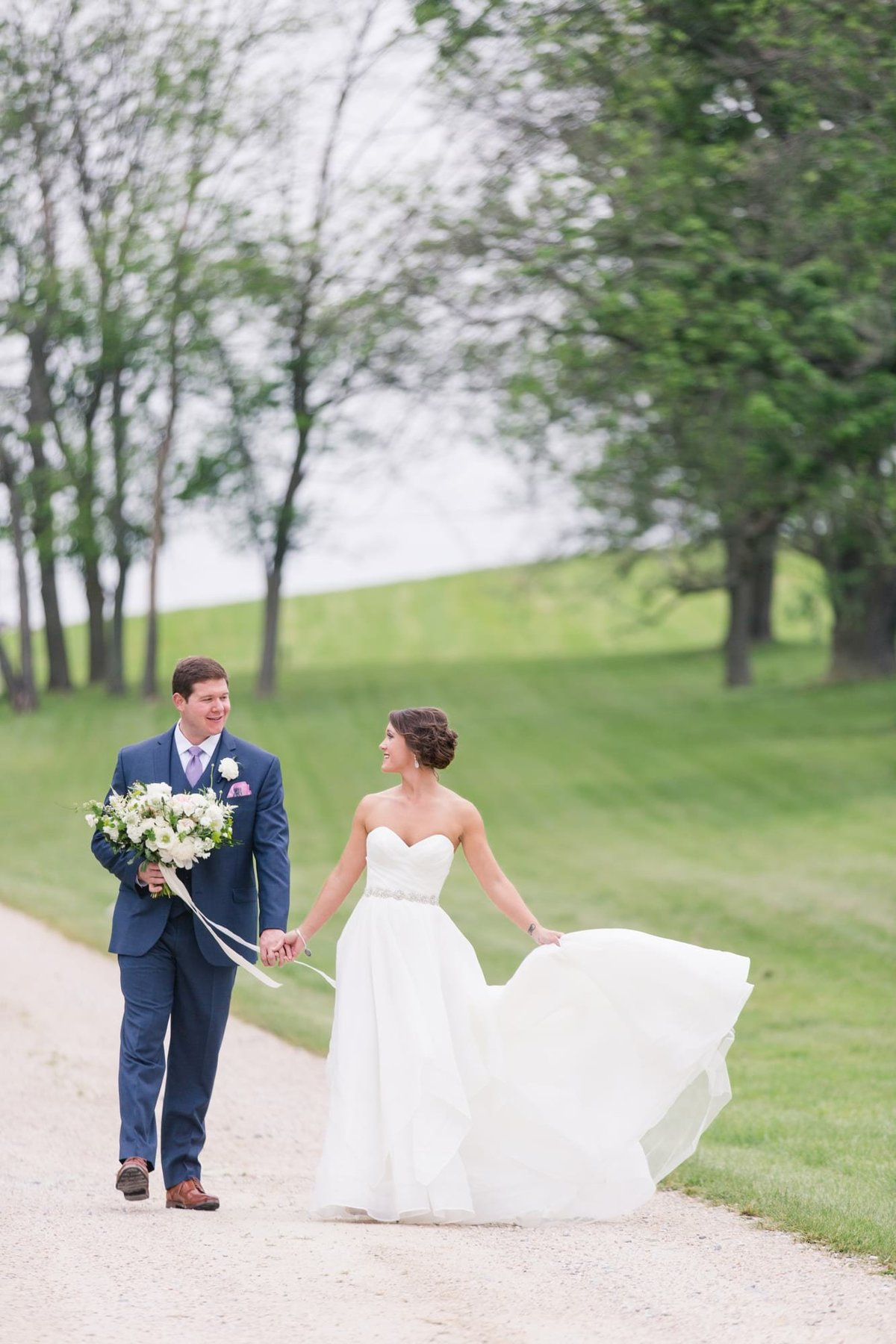 outdoor-maryland-wedding-photos_116