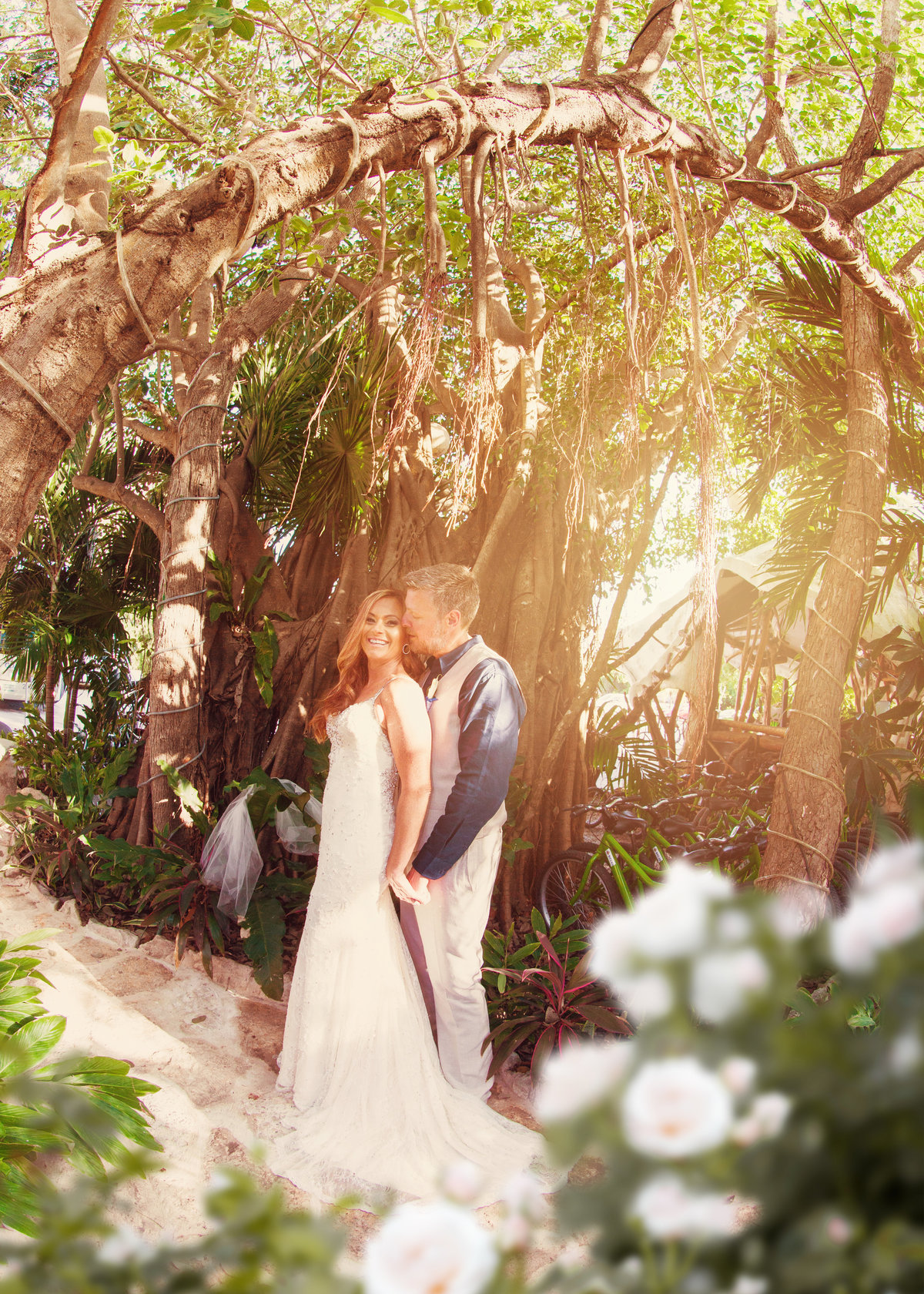 riviera maya wedding, cancon photographer, 405 brides