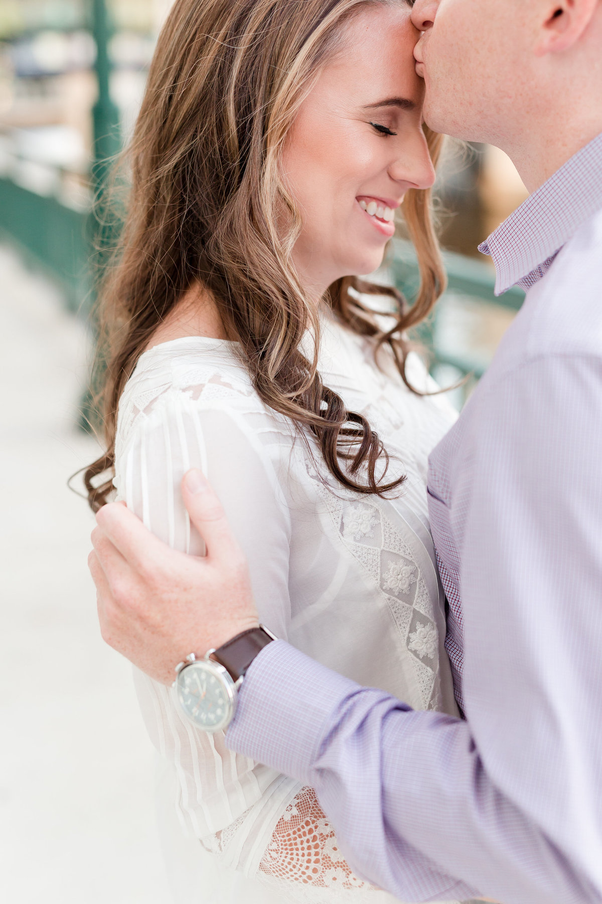 Maison Meredith Photography Wisconsin Engagement Photographer 014