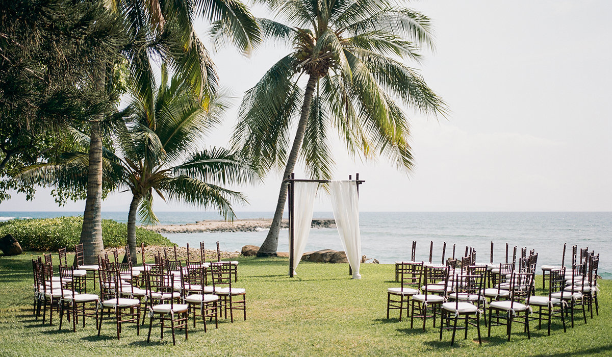 Olowalu-Plantation_Maui-Wedding-Photographer_Caitlin-Cathey-Photo_crop