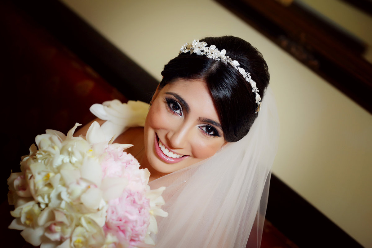 puerto-rico-wedding-photographer-64