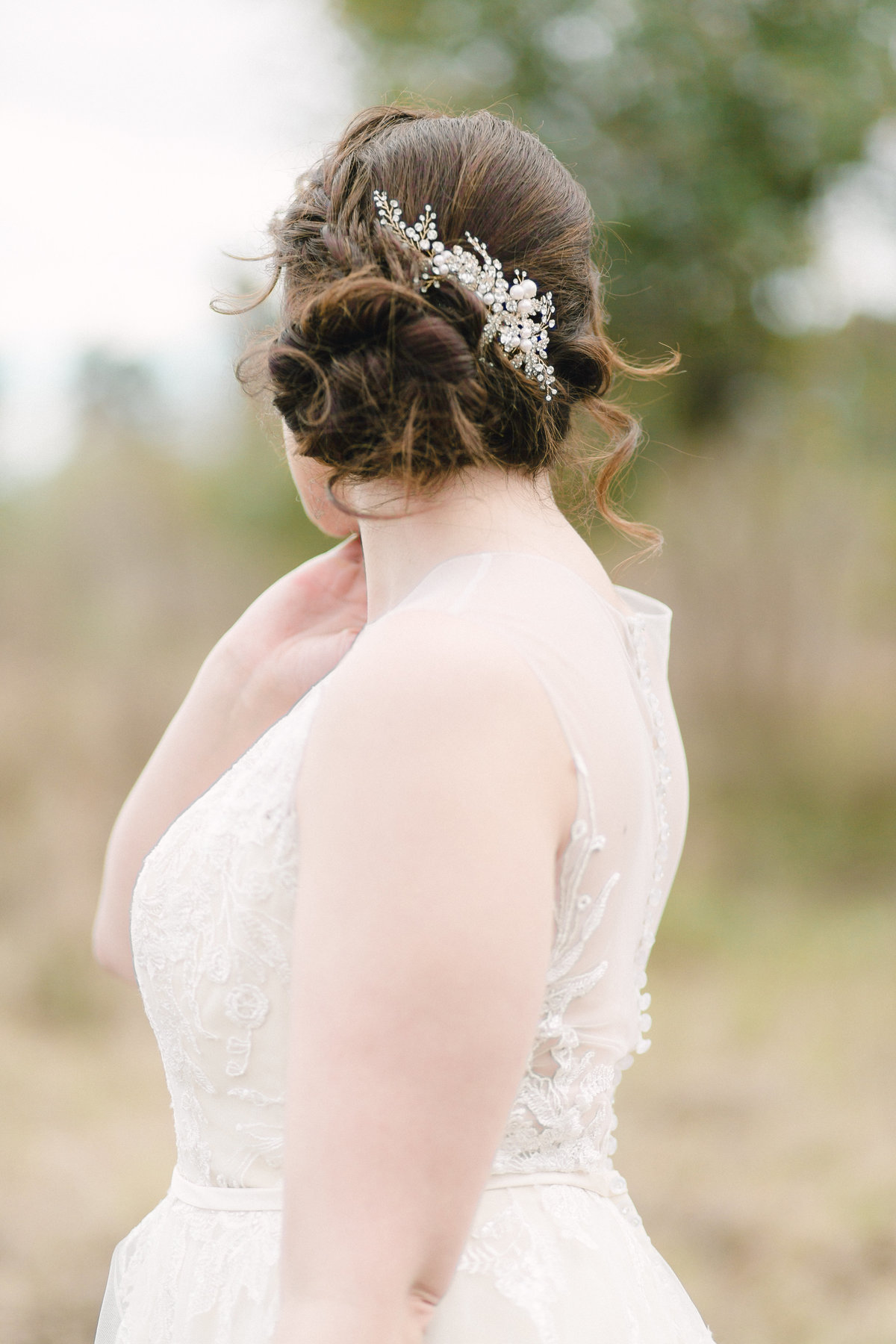 The-woodlands-bridal-session-alicia-yarrish-photography-41