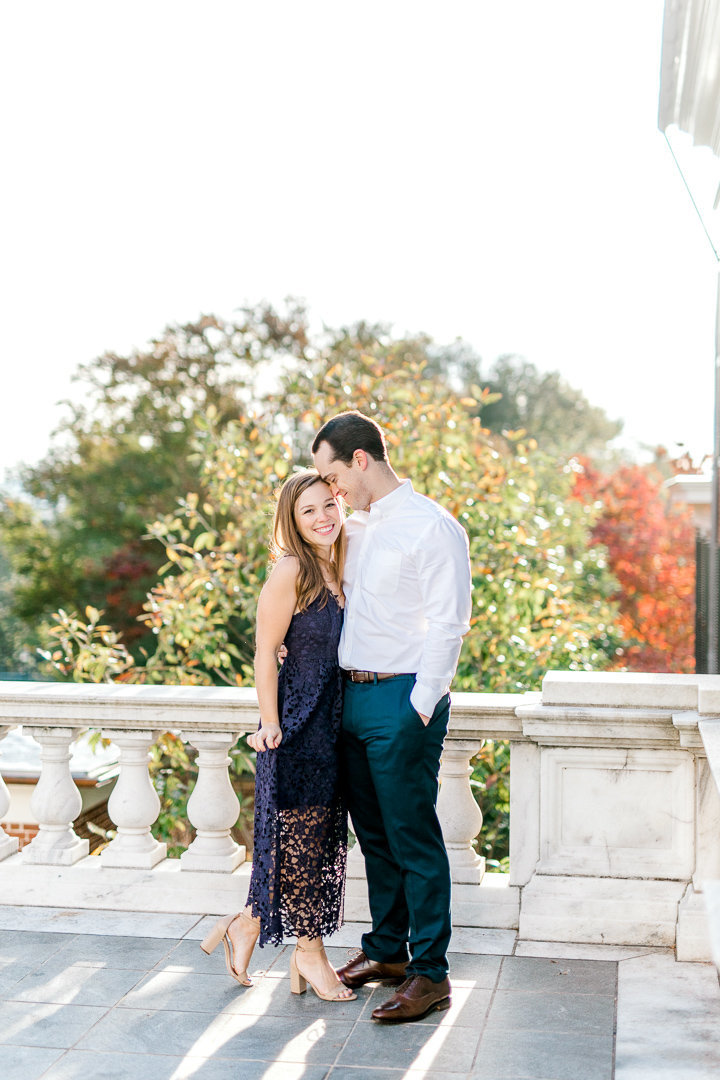 Instagram - 2019-10-25 Julia Tyler Charlottesville Engagement Photos 0696-4