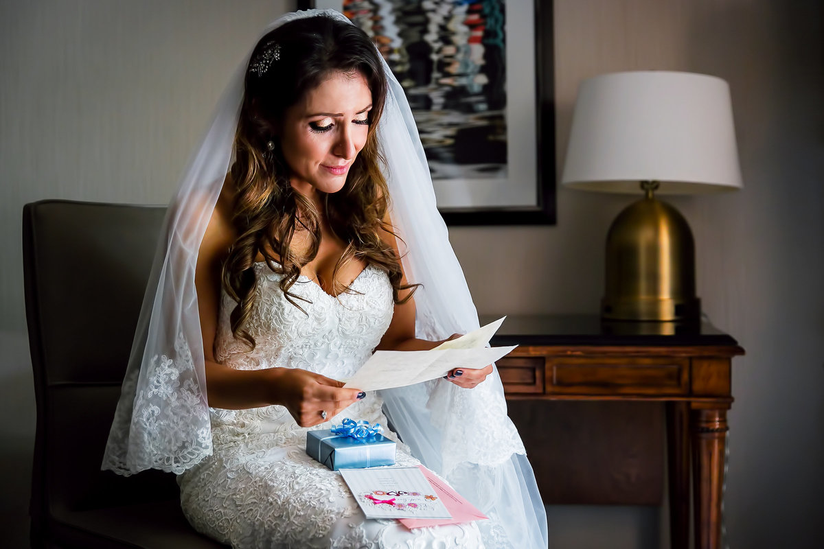 023-fess-parker-doubletree-resort-wedding-photos-jacqueline-michael