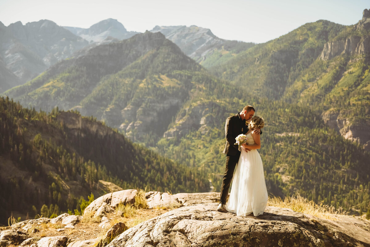 Ouray-Colorado-Wedding-Elopement-Photographer-Aubrey-Beth-Photography-3