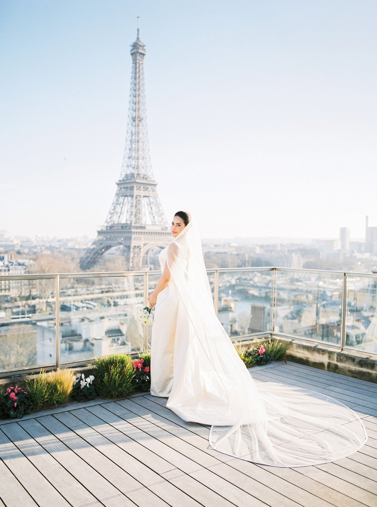 Paris_wedding_photographer_claire_Morris_111