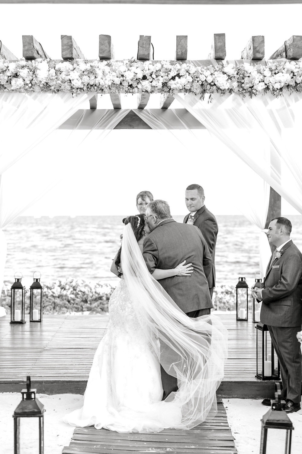 2018April-Breathless-MexicoWedding-JanaMariePhotography-101