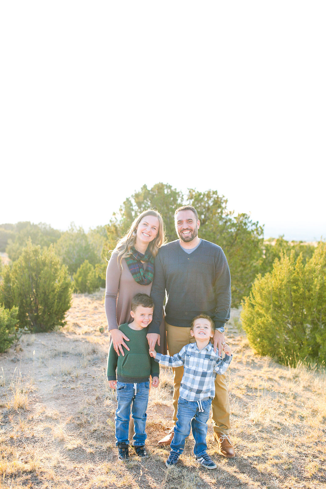 Albuquerque Family Photography_Foothills_www.tylerbrooke.com_Kate Kauffman_003