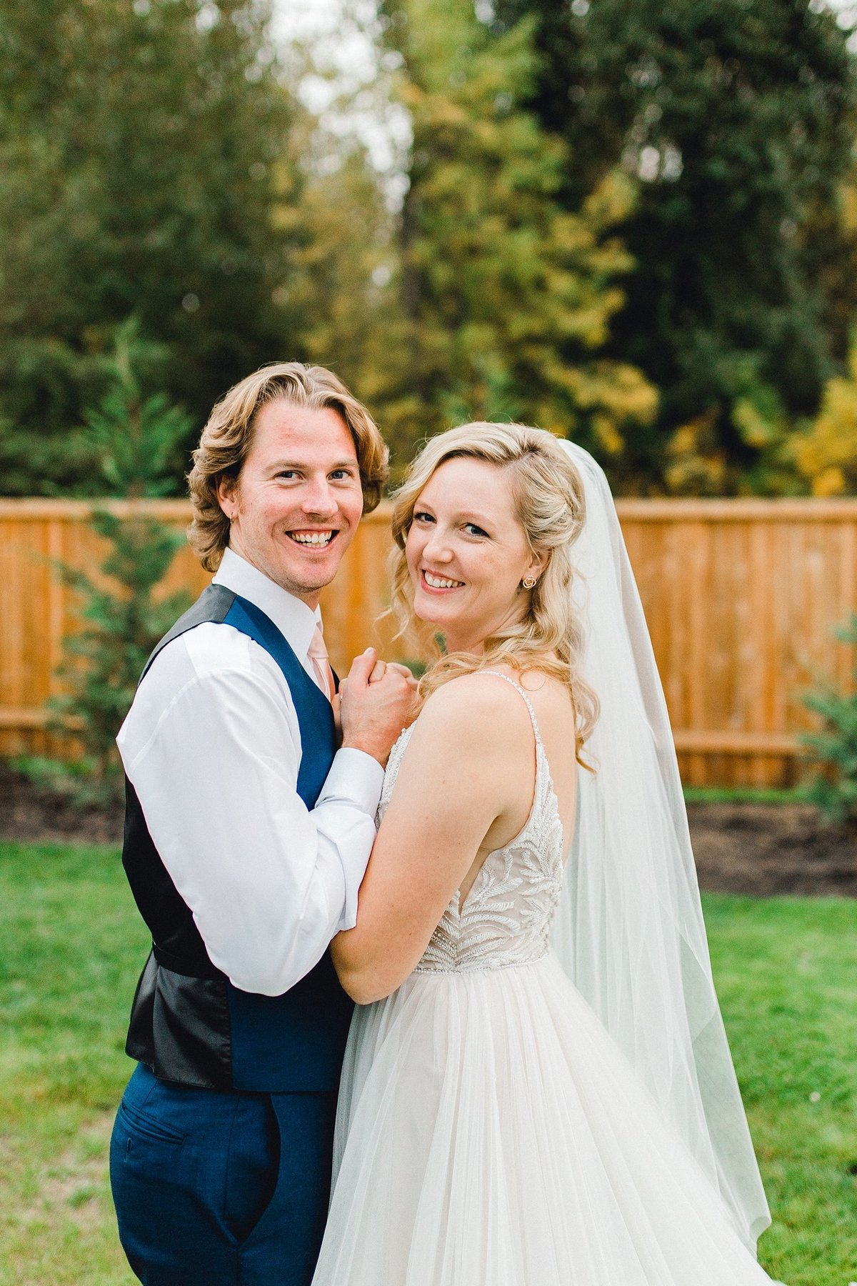 tacoma wedding photographer_0051