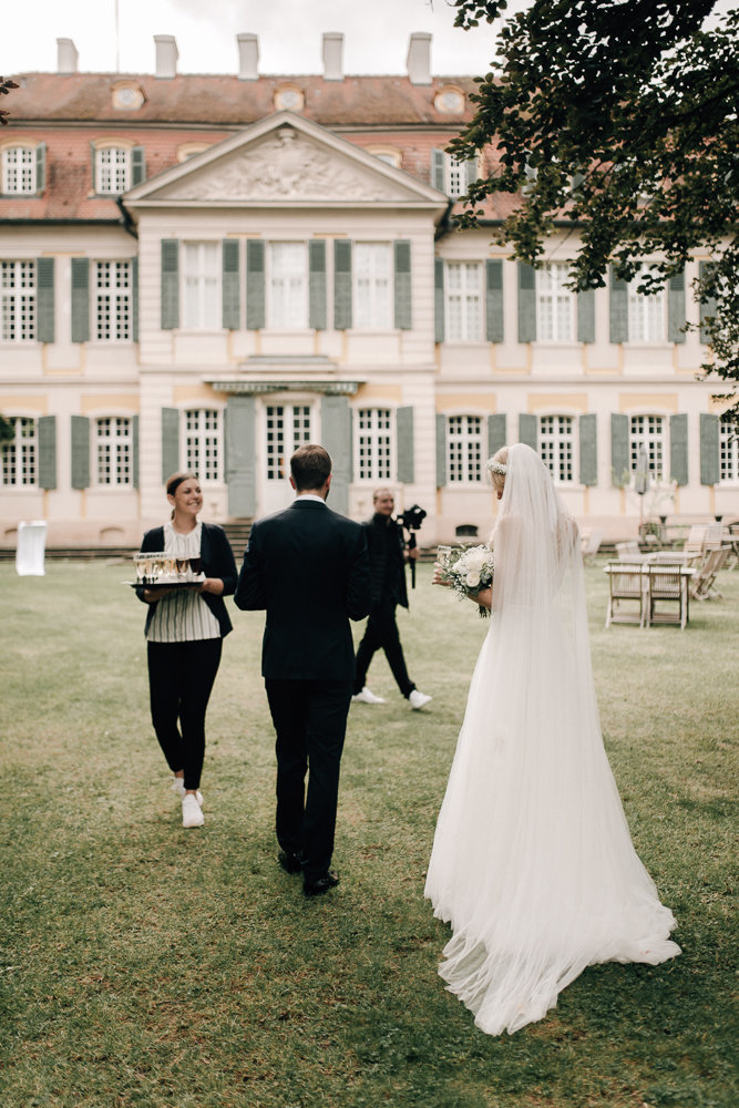 Germany_Destination_Wedding_Photographer_Flora_And_Grace (74 von 147)