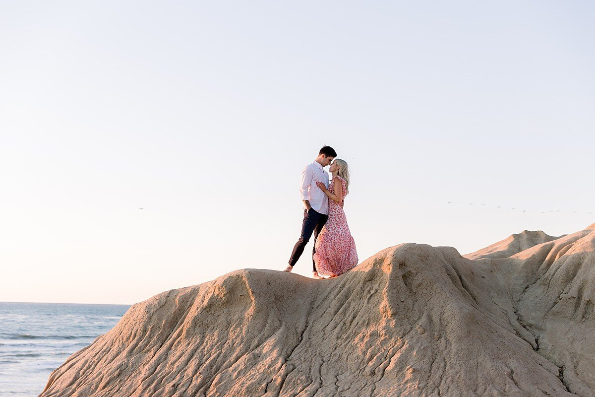 san-diego-wedding-photos-26